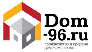 logo-dom-96-new